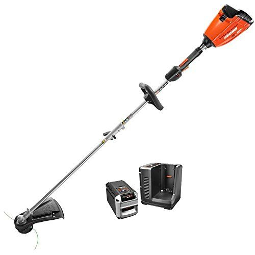 Cheap ECHO CST-58V4AH 58-Volt Lithium-Ion Brushless Cordless String Trimmer with 4 Ah Battery https://bestlawnmowersreview.info/cheap-echo-cst-58v4ah-58-volt-lithium-ion-brushless-cordless-string-trimmer-with-4-ah-battery/