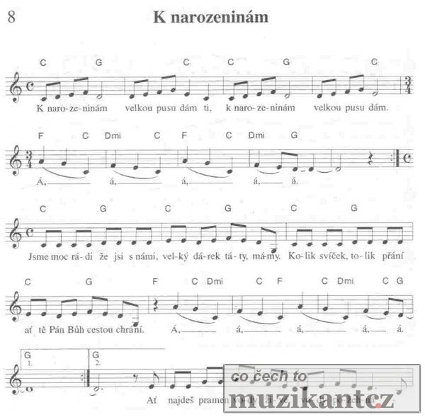 http://www.muzikant.cz/images/zbozi/143752_rn0005-2.jpg