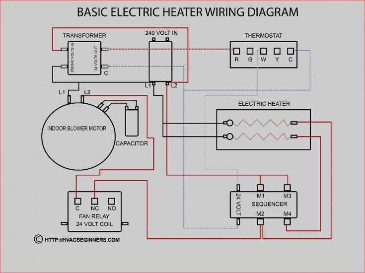 Hvac Relay Wiring Diagram New Diversitech Transformer
