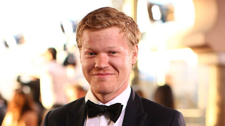 Jesse Plemons to Star in Kirsten Dunst's Directorial Debut 'The Bell Jar' http://filmanons.besaba.com/jesse-plemons-to-star-in-kirsten-dunsts-directorial-debut-the-bell-jar/  Based on the literary classic by Sylvia Plath, the project has been picked up by Cornerstone Films, who will kick off international sales at the AFM. read more Movies