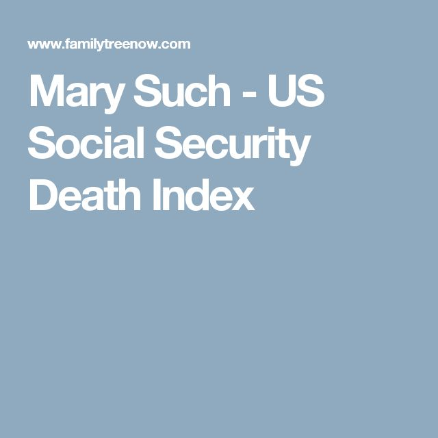 Best  Us Social Security Ideas On   Online Security