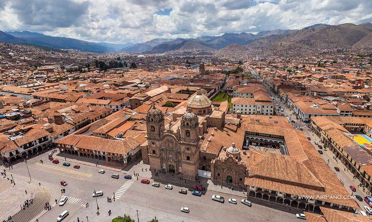http://www.airpano.ru/files/Cusco-Peru/images/image2.jpg