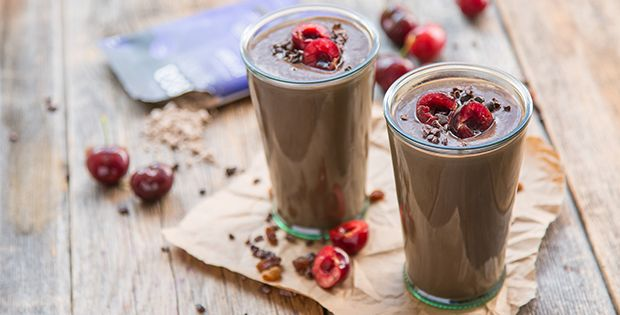 7 delicious protein smoothies that will change your life