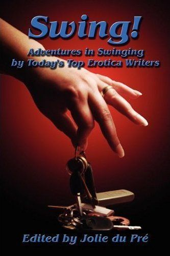 KEISHA: Swinger erotic short stories