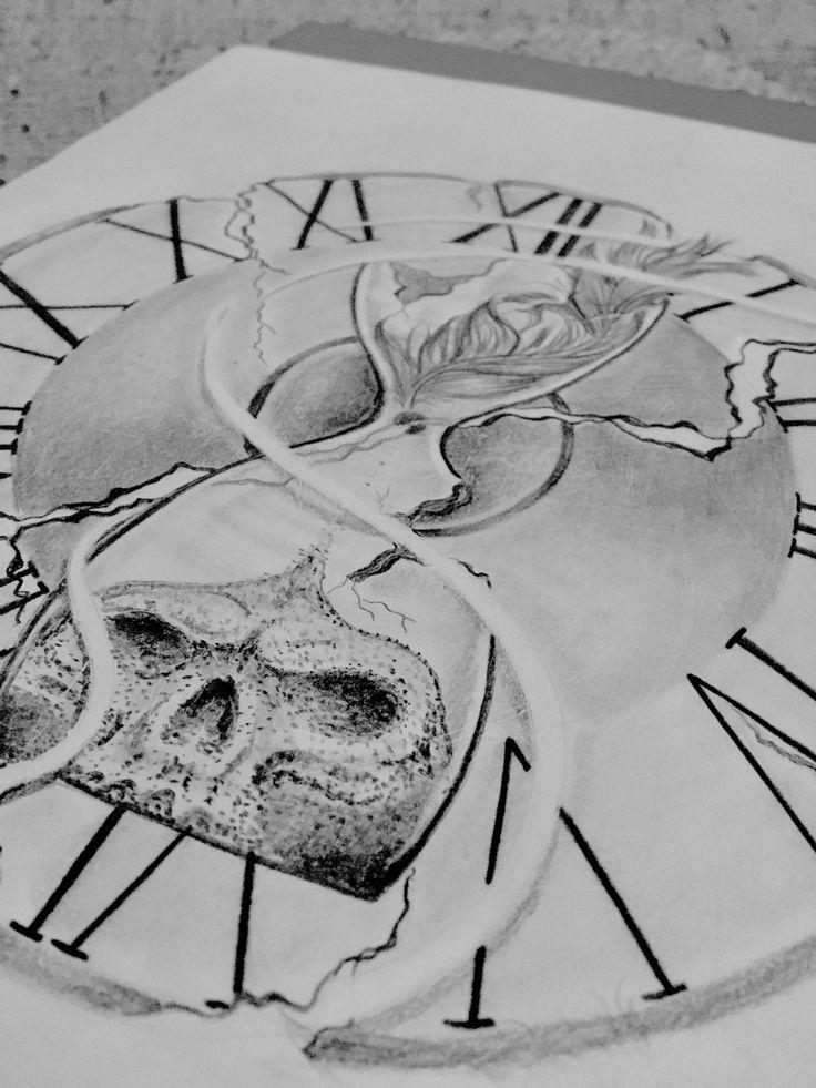 By Diango Tattoo Artist Patti Zeichnung tattoo vorlagen