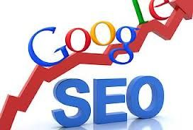 What SEO factors are going to rule in 2013?