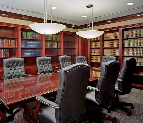 1000+ Images About Law Office On Pinterest