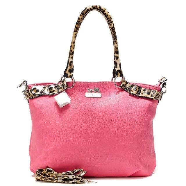 Coach handbags outlet fashion picks pinterest for Couch outlet