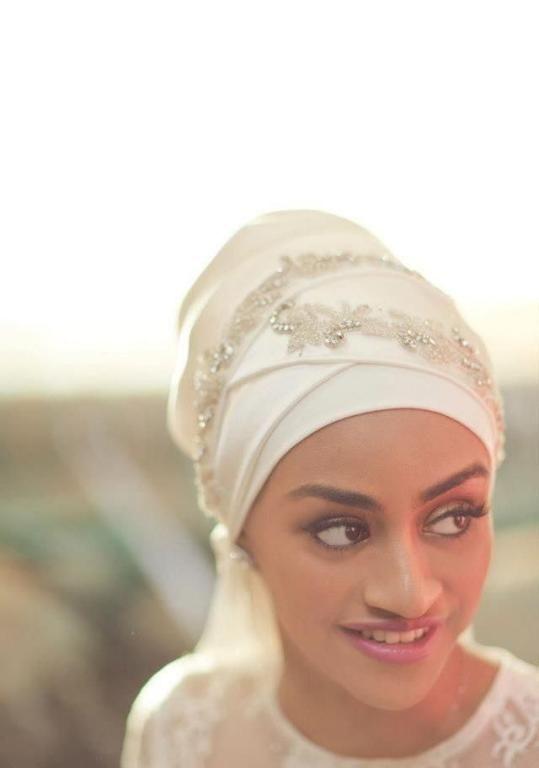 turban_bride
