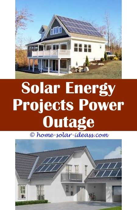 Passive Solar Principles Home Panels Average Cost How To Hook Up House System 7611234303 Homesolarprojects