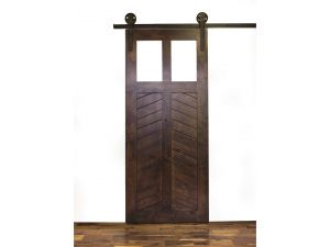 best place to buy barn doors krosswood knotty alder chevron 2 panel 2 lite solid