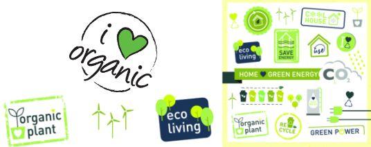 Ecoliving.se är en svensk ekobutik på nätet som levererar i hela Sverige. De är specialiserade på naturlig & ekologisk skönhet, hälsa och mat för hela familjen. Företaget är privatägt och personalen är delägare i företaget. Ambitionen med företaget är att vara en specialiserad ekobutik med utvalda produkter av god kvalité, bra renomé och snygg design.