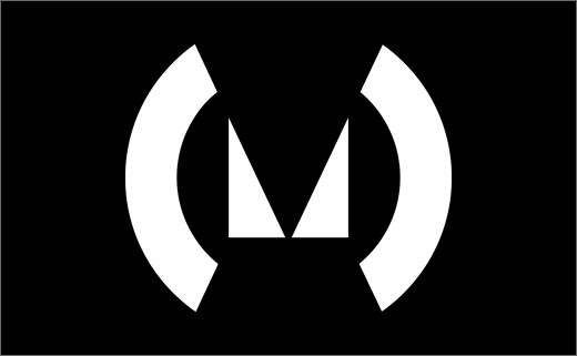 Spin-new-logo-design-Ministry-of-Sound