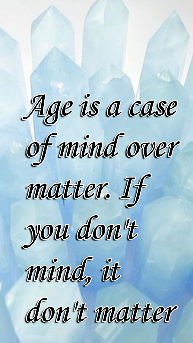 Looking for Old Age Quotes? Here are 10 Wise and Inspiring Quotes About Aging | Best Old Age Quotes, Check out now!