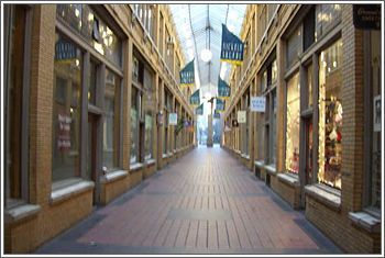 Image result for vintage photographs nickels arcade ann arbor mi