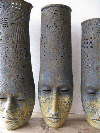 by Alasdair Neil of Alasdair Neil and Sally MacDonell Ceramics. http://macdonell-ceramics.co.uk/gallery/neil