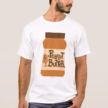 PB&J Groom T-Shirt - click to get yours right now!