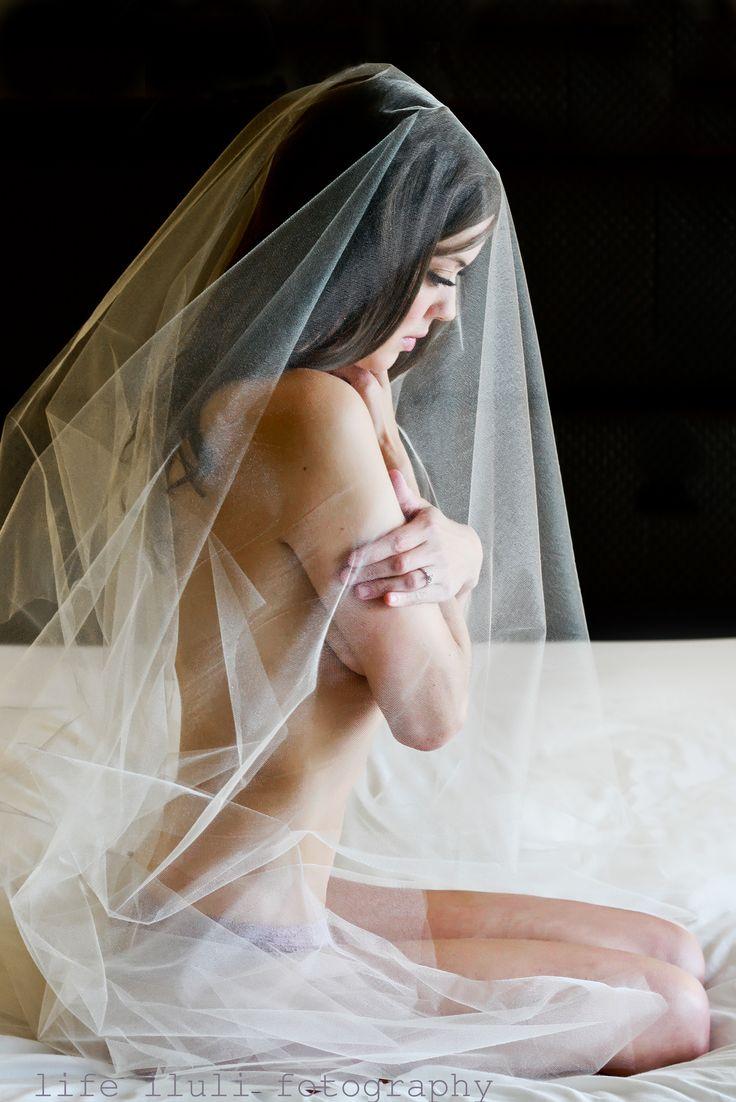 Фото шальные невесты