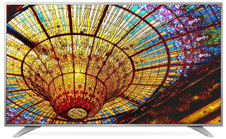 LG 55UH6550 55-Inch 4K Ultra HD 120Hz Smart LED TV (2016 Model)   Television & Video LG 55UH6550 55-Inch 4K Ultra HD 120Hz Smart LED TV (2016 Model)  01 janvier Read  more http://themarketplacespot.com/lg-55uh6550-55-inch-4k-ultra-hd-120hz-smart-led-tv-2016-model/