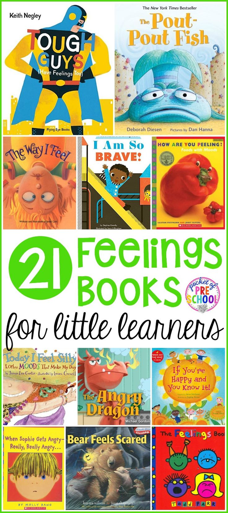 657 best Preschool Reading images on Pinterest | Preschool themes ...