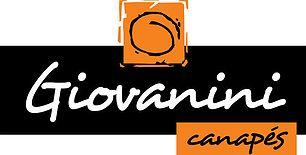 Os Canapés Giovanini compõem a entrada ideal para qualquer evento. Canapés são aperitivos finos para festas, casamentos, reuniões, aniversários, entre outros.