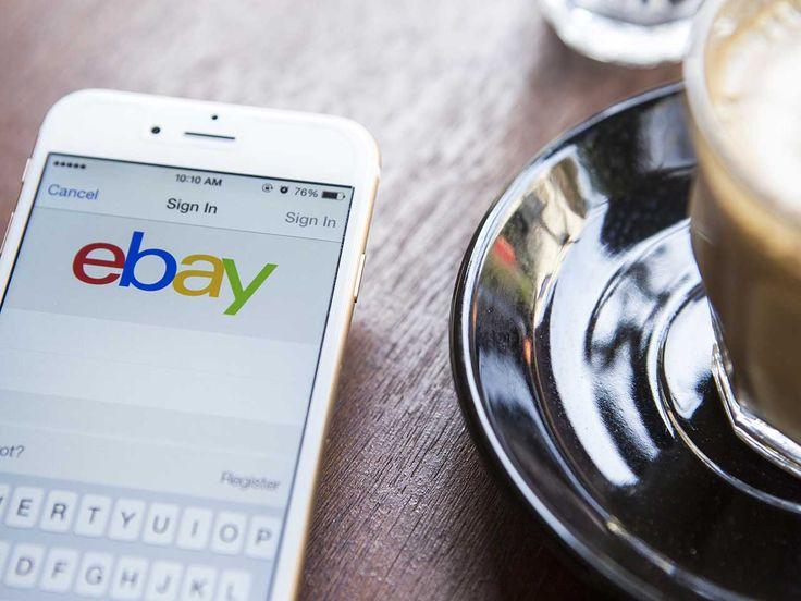 Jakie limity sprzedażowe obowiązują na eBay'u? Jak powinna wyglądać polityka zwrotów i reklamacji? Na te i wiele więcej pytań odpowiedzi znają nasi specjaliści zajmujący się obsługą eBay na rynek niemiecki oraz angielski. Zapraszamy do skorzystania z naszych usług w tym zakresie :)  📱 792 817 241 📩 biuro@e-prom.com.pl http://e-prom.com.pl  #ebay #obsługaebay #sprzedażnaebay #prowadzenieebay #sprzedażzagraniczna