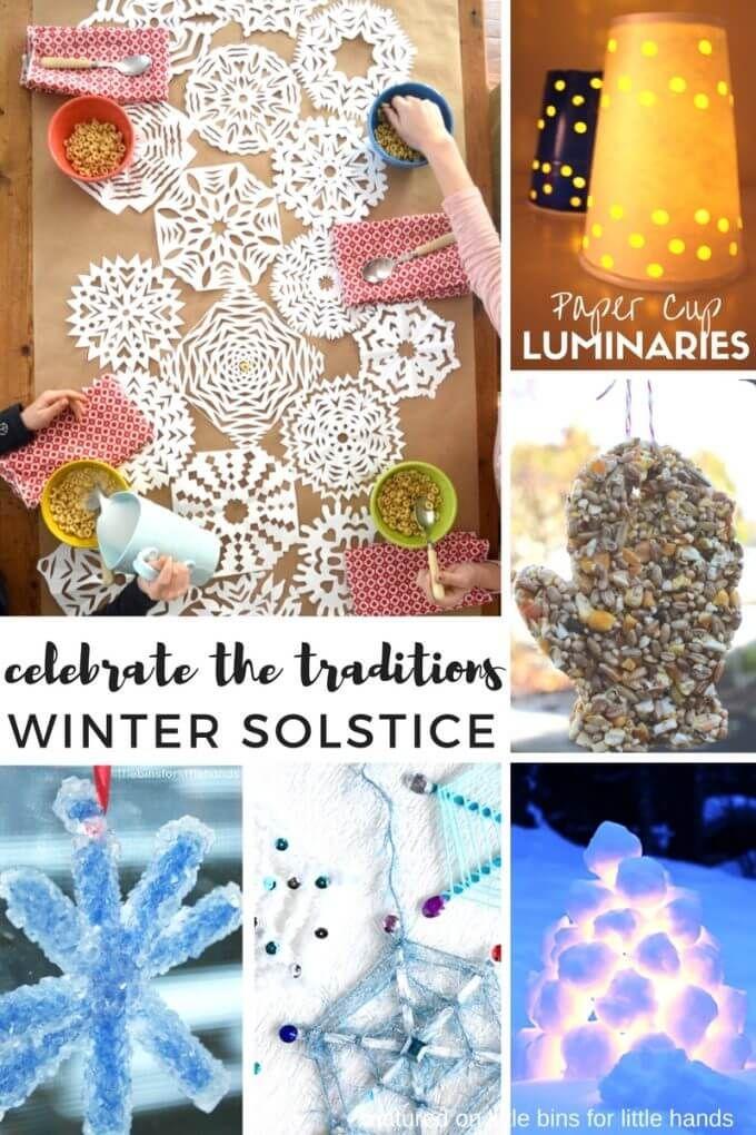 25 unique winter activities for kids ideas on pinterest winter activities kids christmas. Black Bedroom Furniture Sets. Home Design Ideas