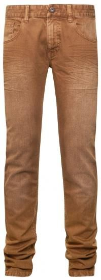 Коричневые джинсы ижевск