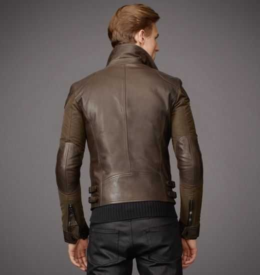 Belstaff Motorcycle Jacket Armour,Shop the latest styles of discount Belstaff Parka Mens,There is always one that you like,Belstaff Coat high quality