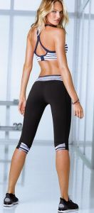 Get Name Brand Workout Clothes for Less- 5 Tips!