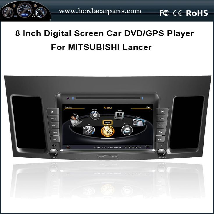 Like and Share if you want this  Car DVD Video Player For Mitsubishi Lancer 2010-2011 With GPS Radio Bluetooth Ipod Free Map (TV Option)     Tag a friend who would love this!     FREE Shipping Worldwide   http://olx.webdesgincompany.com/    Get it here ---> http://webdesgincompany.com/products/car-dvd-video-player-for-mitsubishi-lancer-2010-2011-with-gps-radio-bluetooth-ipod-free-map-tv-option/