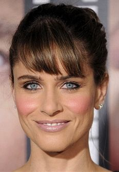EXCLUSIVE: Amanda Peet is set as a lead in Togetherness, HBO's single-camera comedy pilot written, directed and executive produced by brothers Mark and Jay Duplass. It follows two couples living un...