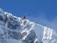 Everest heli Tour https://www.nepalmotherhousetreks.com/helicopter-ride-to-mt-everest.html