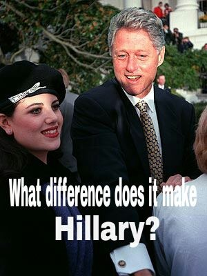 the background of president bill clintons impeachment Bill clinton foundation bill clinton net worth is $80 million personal details the background of president bill clintons impeachment born january 15, 1954 (age 63) new york city, new york, u.