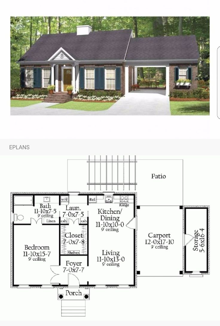 82 best houses u0026 its blueprints images on pinterest house floor