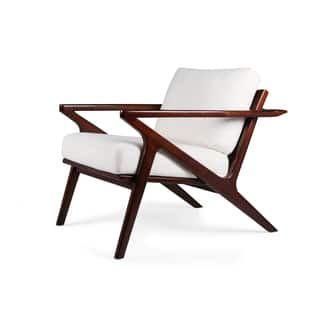 Vita Reclining Accent Chair