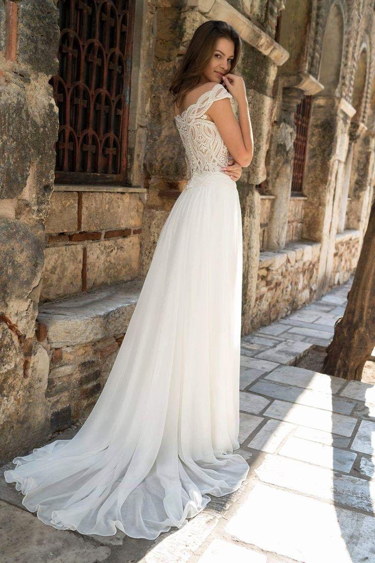Bridal Dress Store Near Me Unique Dresses V Neck Wedding