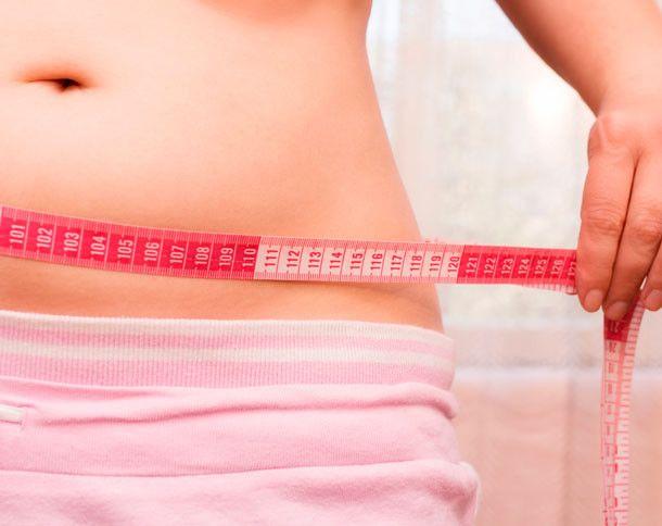 Fett hat im Allgemeinen einen eher schlechten Ruf. Vor allem Frauen tun alles, um sich ihrer Pölsterchen zu entledigen. Aber Körperfett ist nicht gleich Körperfett