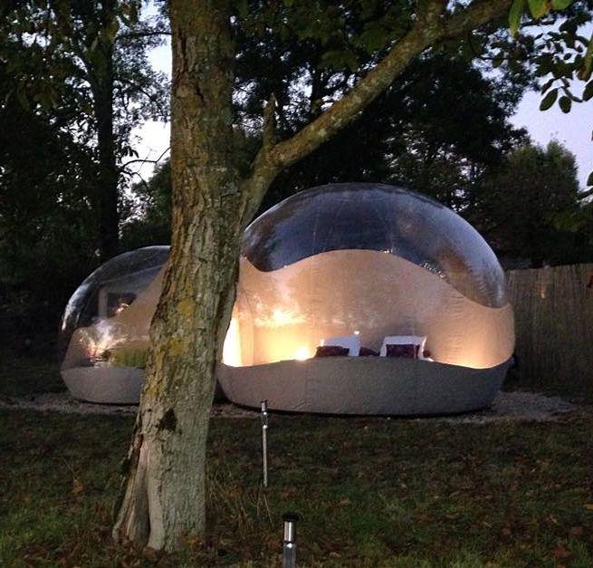 dormir la belle toile se penser seul au monde s 39 merveiller du spectacle de la nature c. Black Bedroom Furniture Sets. Home Design Ideas