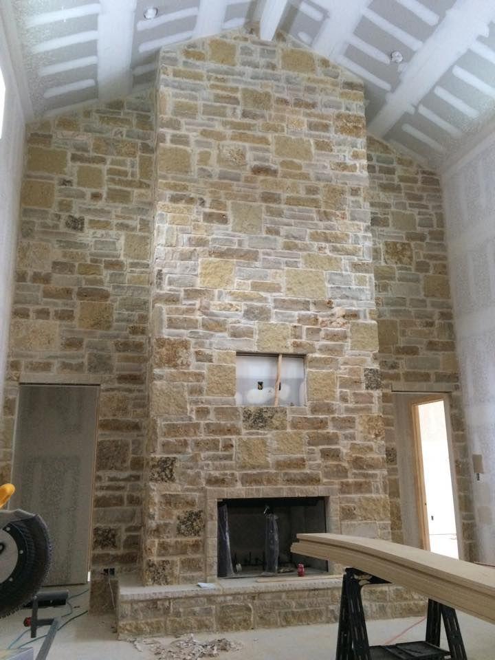 Over 100 Indoor Fireplace Design Ideas Http Www