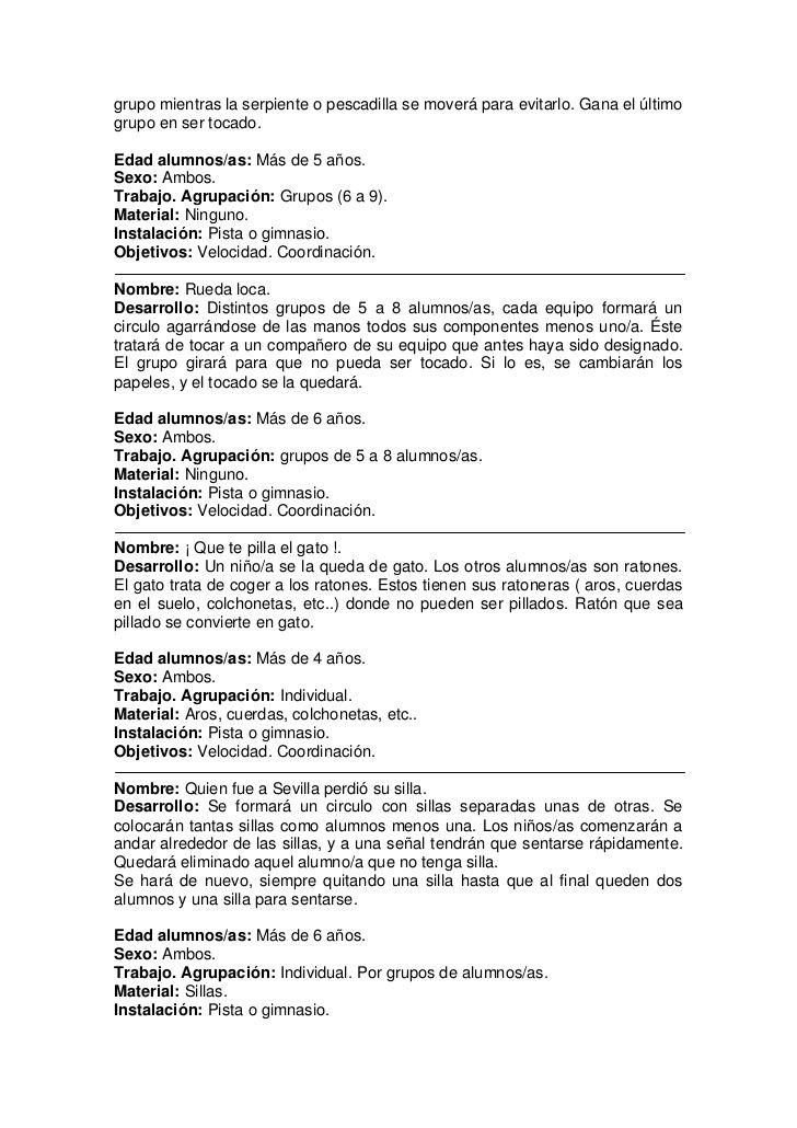 Fichero De Juegos De Educacion Primaria Personalized Items Person