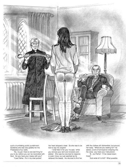 Cliparts et Illustrations de Fesse 1 322 dessins et