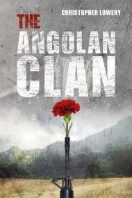THE ANGOLAN CLAN takes the reader on a heart-stopping roller coaster ride, from past to present and back again. It is a deadly intercontinental treasure hunt laced with secrets, deceit and murder. The prize is a fortune in Angolan diamonds…..or death at the hands of a pathological killer.