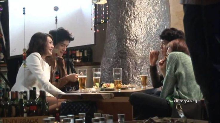 Jaejoong - PtB special making Disc 4-4