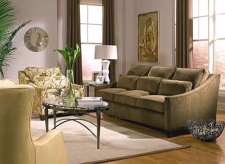 45 best images about king hickory furniture on pinterest for Affordable furniture wichita ks