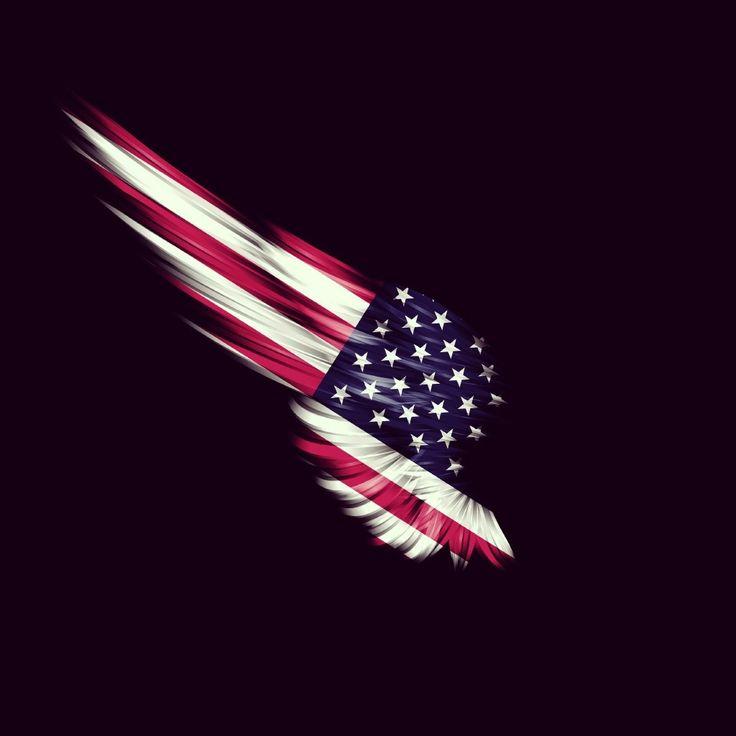 16 Best Images About Wallpaper: Patriotic On Pinterest