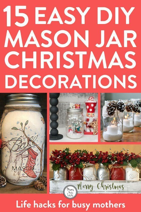 A Christmas Jar For Santa Jason F Wright Christmas Jars Jar Santa Story