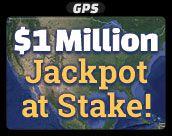 $2,500.00 Winning Windfall | PCH.com