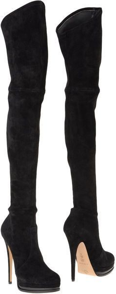 NEED these thigh highs! Check our selection  UGG articles in our shop!