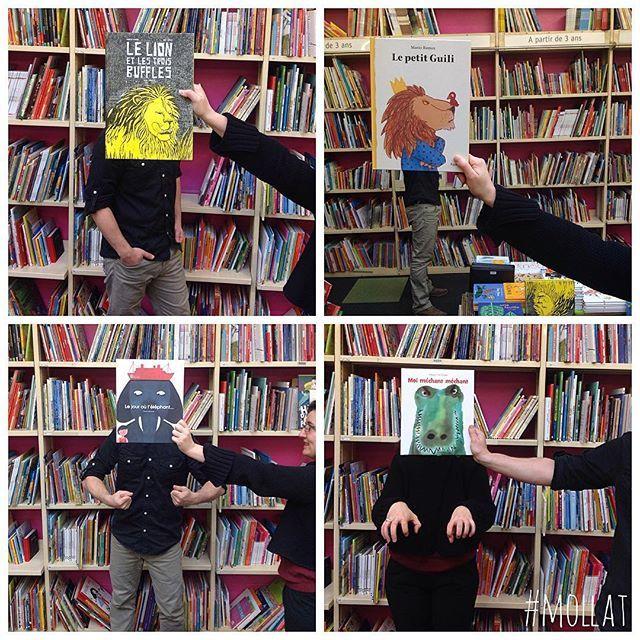 #deslibrairesàvotreservice Anthologie 4 #bookface #sleeveface #buch#libro#livro#bok#книга #本 #책#kitap#librairie#کتاب#bookshop #librairiemollat #mollat#bordeaux #igersgironde#الكتاب